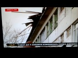 Лицей 12 -Новости СтС прима