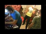 DJ KAMBOJO на киви (kiwi.kz)