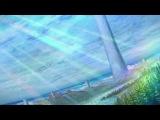 Мастера Меча Онлайн / Sword Art Online 1 сезон 13 серия [OSLIKt]