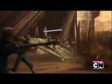 Звездные Войны: Войны Клонов 5 сезон 1 серия